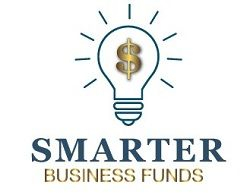 Smarter Business Funds Houston Texas