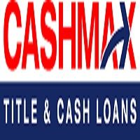 CashMax Ohio Bellefontaine Ohio