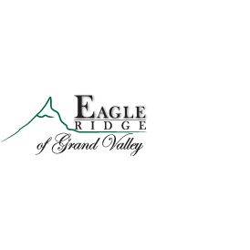 Eagle Ridge of Grand Valley Grand Junction Colorado