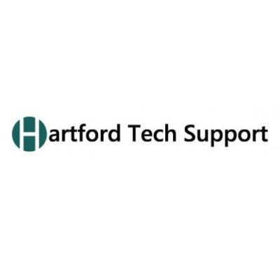Hartford Tech Support Hartford Connecticut