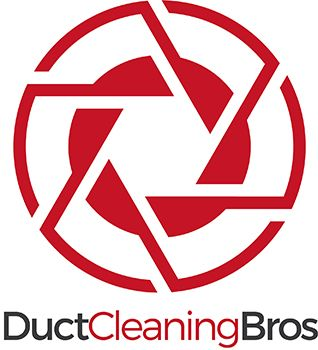 Duct Cleaning Bros Richmond Virginia