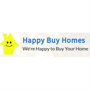 Happy Buy Homes Kennedale Texas
