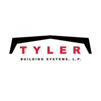 Tyler Building Systems, L.P. Tyler Texas