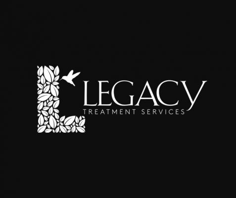 Legacy Treatment Services Northfield New Jersey