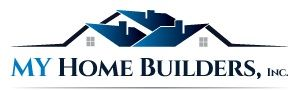 My Home builders Woodland Hills California