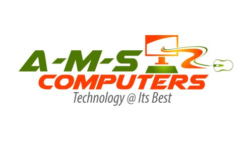 A-M-S-Computers Port Richey Florida