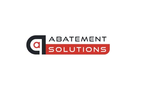 Abatement Solutions LLC Cheshire Connecticut
