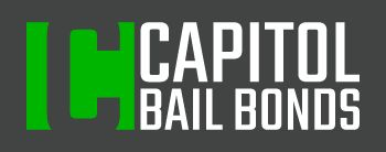 Capitol Bail Bonds - Hartford Hartford Connecticut