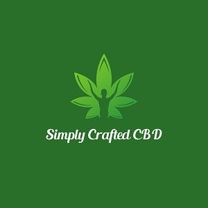 Simply Crafted CBD minneapolis Minnesota