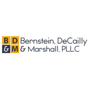 Bernstein, DeCailly & Marshall, PLLC Tampa Florida