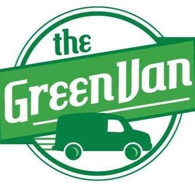 The Green Van Dry Cleaning & Laundry Overland Park Kansas