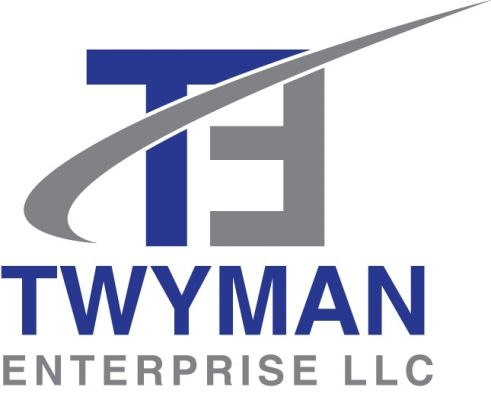 Twyman Enterprises LLC Lanham Maryland