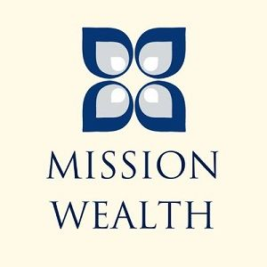 Mission Wealth Seattle Washington