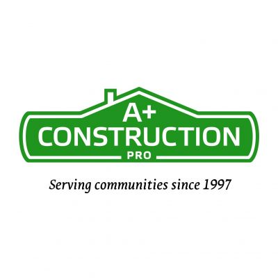 A+ Construction Pro North Highlands California