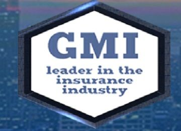 Commercial Property & Building Insurance NJ camden New Jersey
