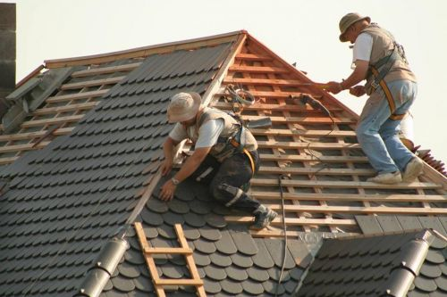Raleigh Roofers Raleigh North Carolina