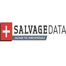 SALVAGEDATA Recovery Services St. Louis Missouri