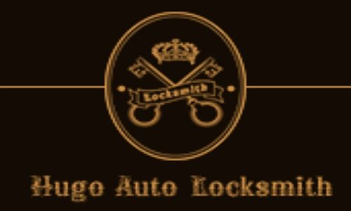 Hugo Auto Locksmith Bronx New York