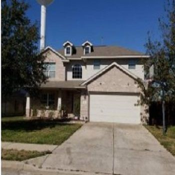 The Owner Finance Group, LLC round rock Texas