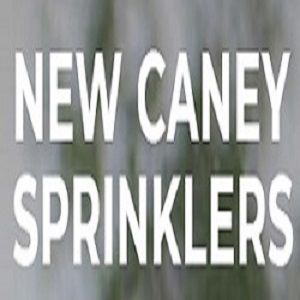 New Caney Sprinklers New Caney Texas