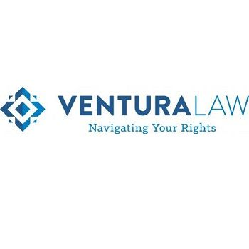 Ventura Law Hartford Connecticut