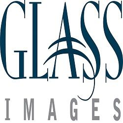 Glass Images Inc Holland Michigan