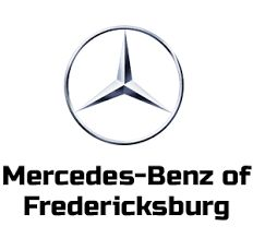 Mercedes-Benz of Fredericksburg Fredericksburg Virginia