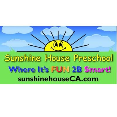Sunshine House Brentwood Brentwood California