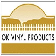 OK Vinyl Fencing Products Oliver Vermont