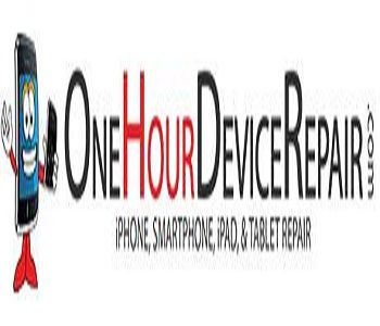 One Hour Device iPhone Repair, One Hour Device iPad Repair, One Hour Device Repair, One Hour Device Bothell, One Hour Device, iPhone Repair ,iPad Repair