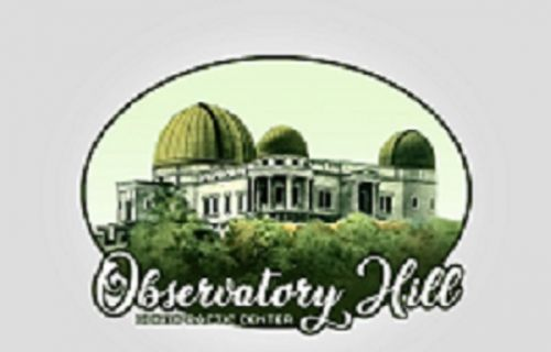 Observatory Hill Chiropractic Center Pittsburgh Pennsylvania