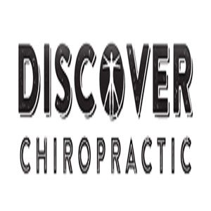 Discover Chiropractic Austin Texas