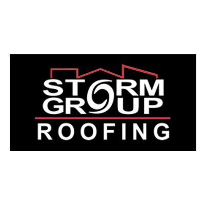 The best Roofing Contractor in Orlando, FL