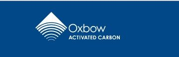 Oxbow Activated Carbon Oceanside California