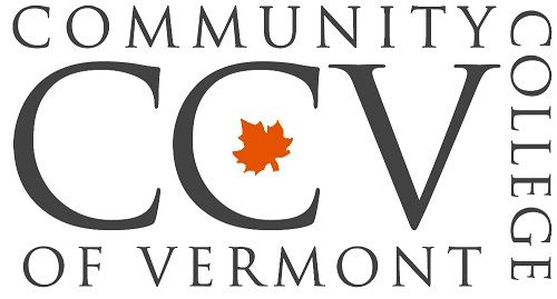 Community College of Vermont prior learning program increases degree attainment Montpelier Vermont