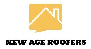 New Age Roofers Plano Texas