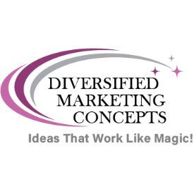 Diversified Marketing Concepts Delran New Jersey