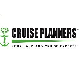 Cruise Planners - Jim and Kathy Miller Arvada Colorado