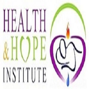 Health & Hope Institute Oviedo Florida