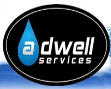 Adwell Services of Edgewater Edgewater Maryland