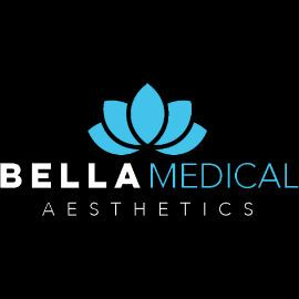 Bella Medical Aesthetics: Beena Nagpal, MD Clarksville Maryland