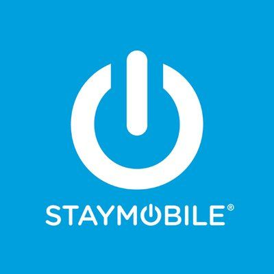 Staymobile Acworth Georgia