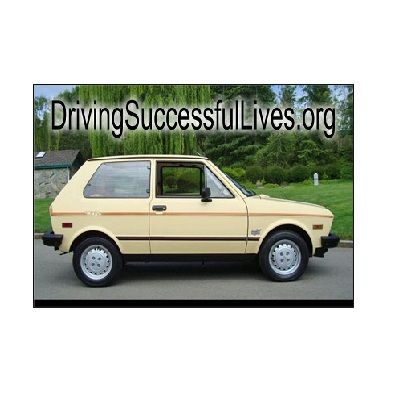 Driving Successful Lives Montgomery Montgomery Alabama