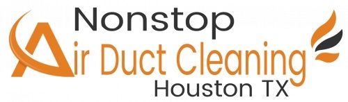 Nonstop Air Duct Cleaning Houston TX Houston Texas