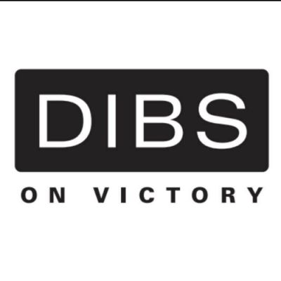 DIBS on Victory Dallas Texas