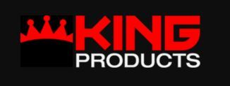 King Products Fall River Massachusetts