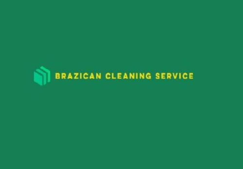 Brazican Cleaning Service Campbell California