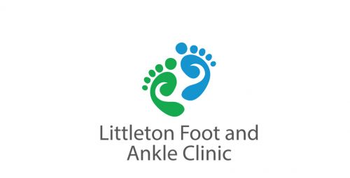 Littleton Foot and Ankle Clinic Littleton Colorado