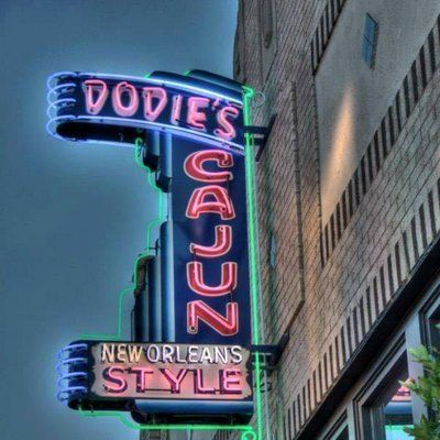 Dodie's Dallas Texas