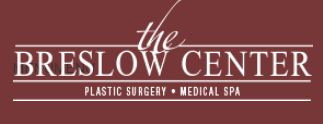 The Breslow Center For Plastic Surgery Paramus New Jersey